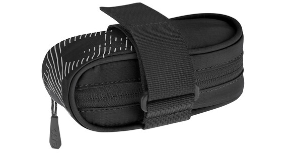 Evoc Race Saddle Bag 0,3 L black